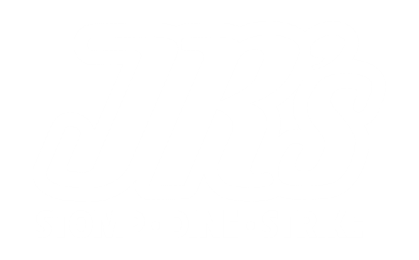 JR's Stomp Dine Strike - North Walsham